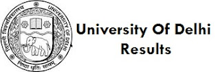 Delhi-University-Results