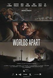 Watch Worlds Apart Online Free 2017 Putlocker