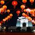 8 Destinasi Wisata Favorit di Taiwan