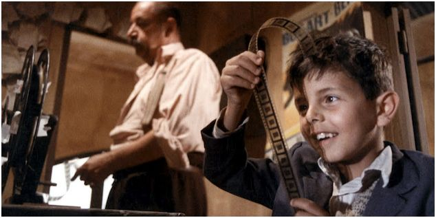 cinema paradiso toto and alfredo relationship quotes