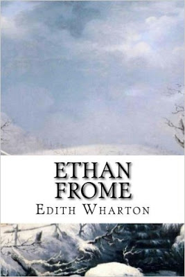 https://www.amazon.com/Ethan-Frome-Edith-Wharton/dp/1508474133/ref=sr_1_1?ie=UTF8&qid=1473114791&sr=8-1&keywords=ethan+frome