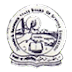 JKBOSE RESULT 2020 : 12th class Declared Check Now