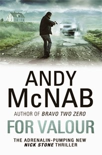 http://www.andymcnab.co.uk/