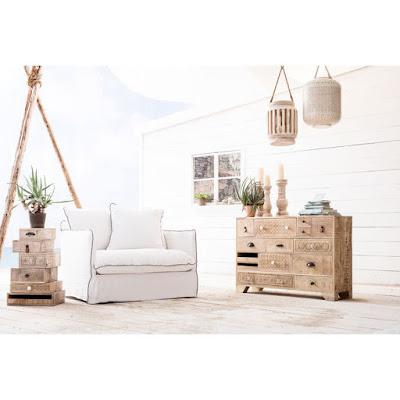 dizajnový nábytok Reaction, drevený nábytok, nábytok z dreva