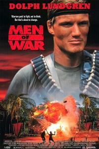 Watch Men of War Online Free in HD