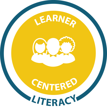 The Library Voice: How Would You Make The FRL Framework Interactive