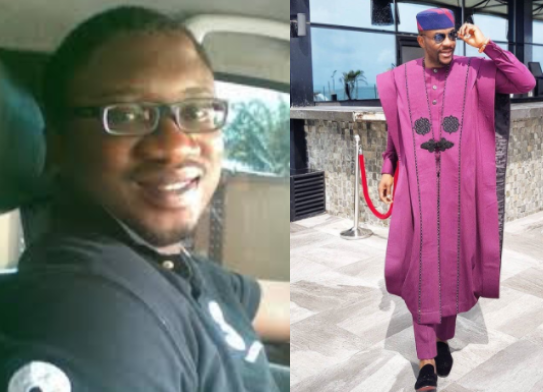 What does it take to get your attention? Emmanuel Ugolee writes on Ebuka