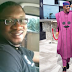 What does it take to get your attention? Emmanuel Ugolee writes on Ebuka's trending outfit