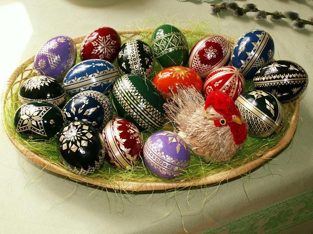 download besplatne pozadine za desktop 1600x1200 Uskrs čestitke blagdani Happy Easter