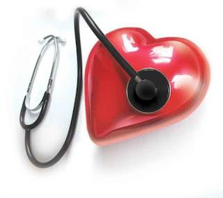 Cómo cuidar el corazón