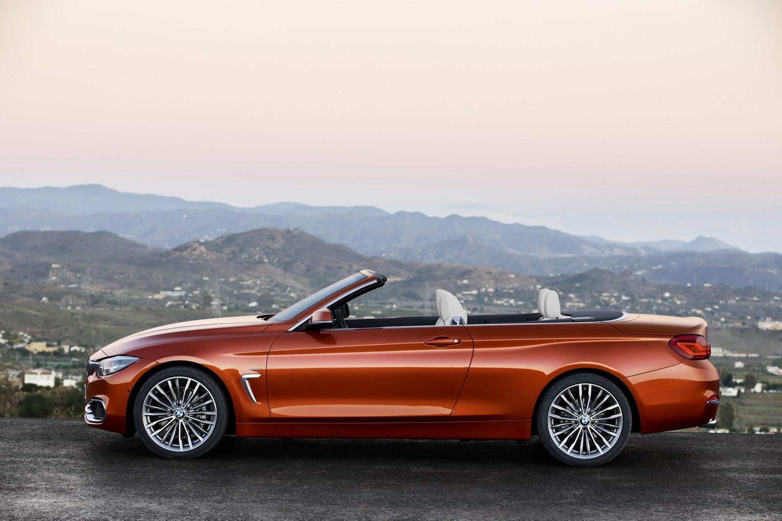 2018-BMW-4-Series-16
