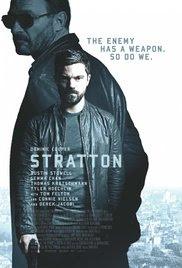 Stratton (2017) Film Subtitle Indonesia