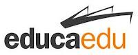 https://www.educaedu.com.pt/