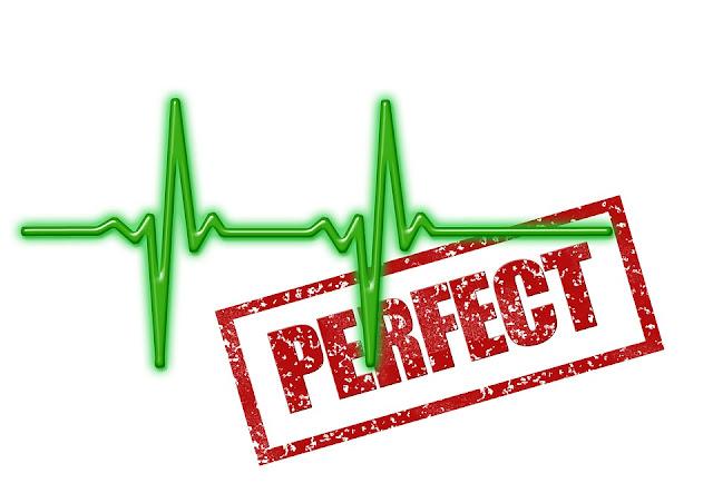 Cek Kesehatan Jantung Menggunakan Android? Bisa Kok!