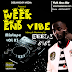 Download Mixtape : Weekend Vibes Vol. 03 With Deejaysosy (Audio)