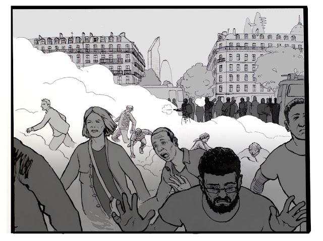Illustrations de Zongo - Page 6 Emmeute