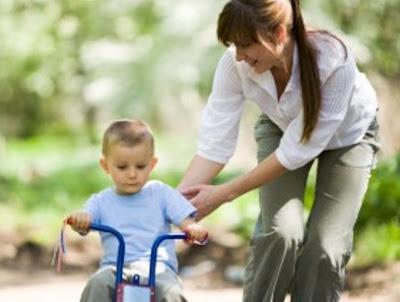 Penyakit hernia pada anak bayi