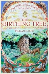 The  Birthing Tree