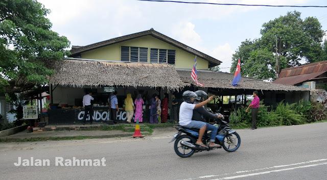 Cendol-House-Kampung-Malayu-Johor-Bahru-Malaysia