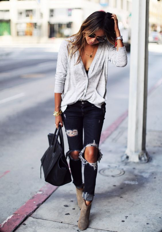 http://sincerelyjules.com/page/3/