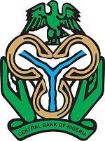 FG to borrow N823b through treasury bills in Q1'19