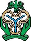 FG of Nigeria to borrow N823b through treasury bills in First Quarter 2019