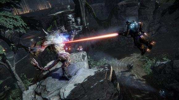 Evolve Monster Race Edition-screenshot03-power-pcgames.blogspot.co.id
