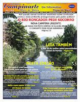 Campinarte Maio / 2015