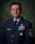 Born on the 4th of July