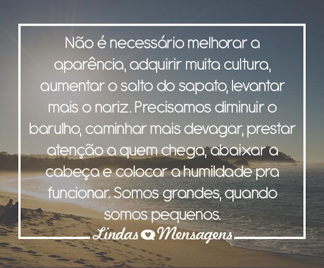 http://www.lindasmensagens.net/reflexao/nao-e-necessario-melhorar.html