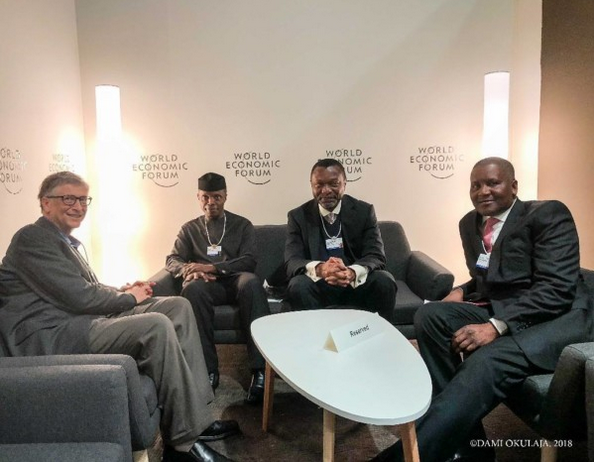 Yemi-Osinbajo-2018-World-Economic-Forum-Davos-1