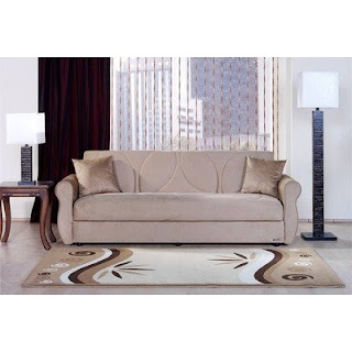 Clack Sofa Clack Sofa With Storage