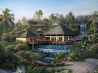 Mau Sewa Villa? Simak dan Pahami Dulu Ini!!!