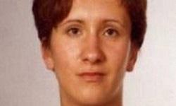 «Ανθρώπινο κτήνος»: Δολοφόνησε την αδελφή της και έκρυβε το σώμα της σε καταψύκτη επί 18 χρόνια