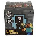 Minecraft Series 2 Mini Figures Figures