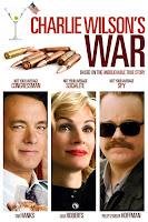 Charlie Wilson's War (2007) Dual Audio [Hindi-DD5.1] 720p BluRay ESubs Download