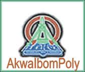 Akwa Ibom Poly Students Protest 100% Fee Hike