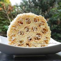 http://www.bakingsecrets.lt/2014/08/lazy-napoleon-cake-tinginiu-napoleonas.html