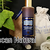 African Liquid BLACK SOAP di Moroccan Natural