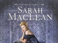 Resenha Entre a culpa e o desejo - Clube dos Canalhas # 2 - Sarah MacLean
