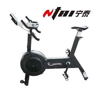 Concept2 BikeErg for Sale, Buy Indoor Exercise Bike Online
