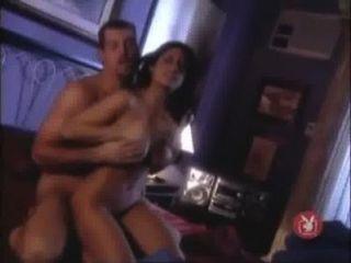 Stephanie cane porn big dicks