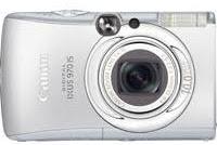 Canon IXUS 970 IS Driver Download Windows, Mac