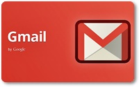 How To Connect Website Email Address To Gmail Account