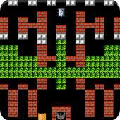 Download Game Battle City - Super Tank 1990 APK untuk Android