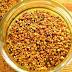 Polline – Storia, Proprietà e 10 Benefici