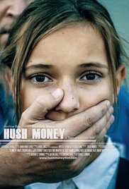 Watch Hush Money Online Free 2017 Putlocker