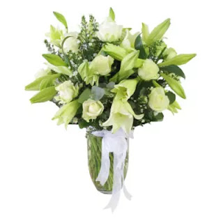 poczta kwiatowa radom