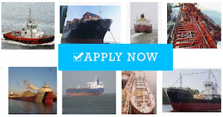 235 careers for seaman work at oil chemical tanker, crude oil tanker, container ships