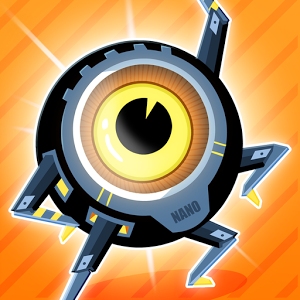 Safe Cracker Paid v1.30 Apk Download Full